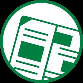 パンフレット(PDF)